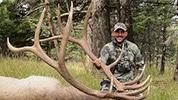 hunter-nation-hunt-sweepstakes-11-jason-hairston-kuiu-03-178