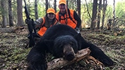 hunter-nation-hunt-sweepstakes-16-saskatchewan-black-bear-hunt-steve-west-and-outdoor-channel-06-544.jpg178