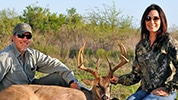 hunter-nation-hunt-sweepstakes-18-texas-whitetail-deer-dan-braman-stephanie-braman-wildlifers-01-544.jpg178