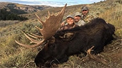 hunter-nation-hunt-sweepstakes-21-utah-shiras-moose-hunt-ryan-foutz-01-178