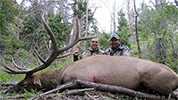 hunter-nation-hunt-sweepstakes-23-utah-elk-hunt-ryan-foutz-01-178