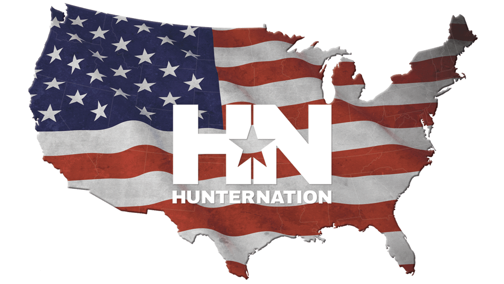 hunter-nation-usa-map-white-1024