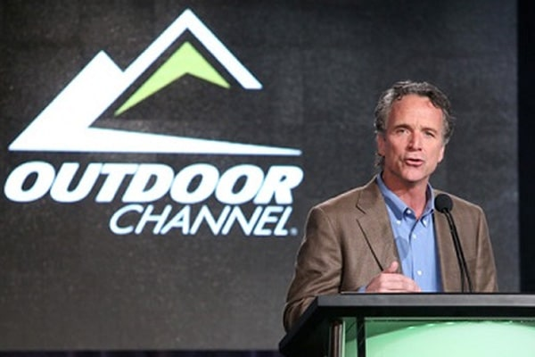 jim-liberatore-outdoor-channel-600x400
