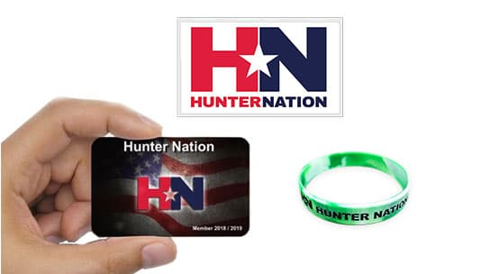 hunter-nation-membership-bronze-level-544x304