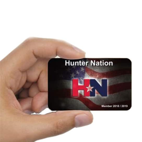 hunter-nation-membership-individual-membership-card-hand-544x544