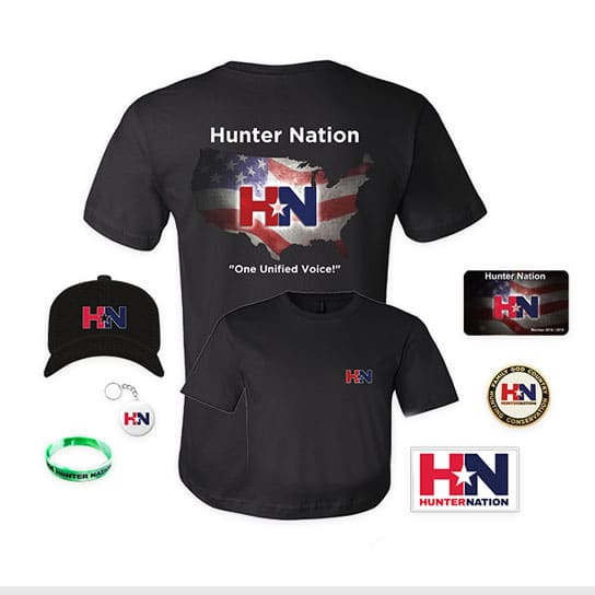 hunter-nation-membership-medallion-level-544x544
