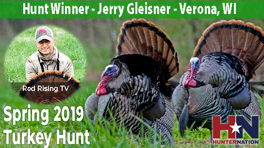 hunter-nation-hunt-sweepstakes-19-virginia-turkey-matt-bullins-red-rising-winner-jerry-gleisner-544
