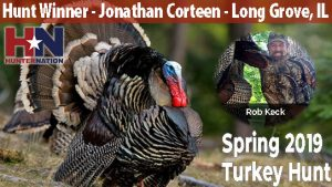 hunter-nation-hunt-sweepstakes-31-rob-keck-turkey-hunt-winner-jonathan-corteen-544