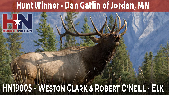 HN19005-Weston-Clark-Elk-Hunt-Winner_544