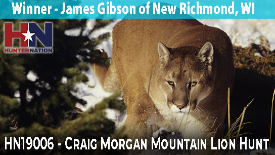 HN19006-Craig-Morgan_Mountain-Lion_Winner_544
