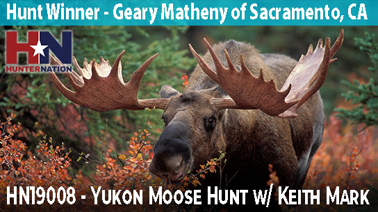 HN19008-MRA-Moose-Hunt-Winner_544