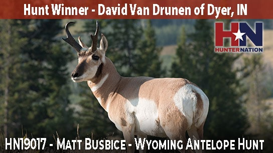 HN19017-Matt-Busbice-Antelope-Hunt-Winner_544