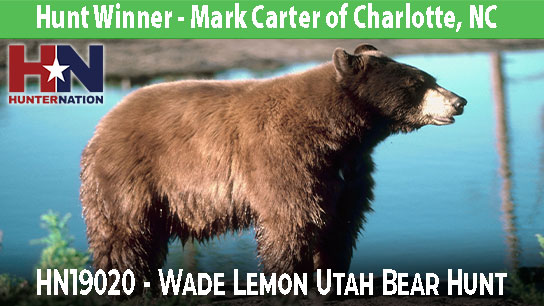 HN19020-Wade-Lemon-Bear-Hunt-Winner_544