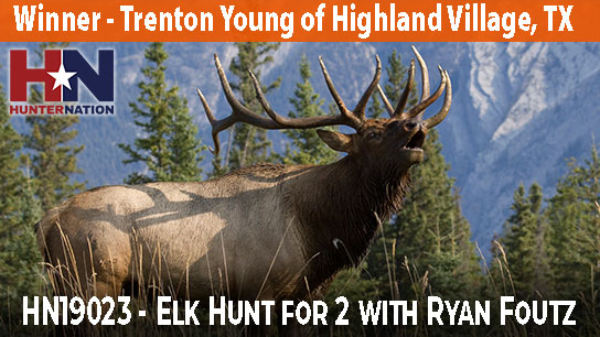 HN19023-Ryan-Foutz-Utah-Elk-Hunt_Winner_544