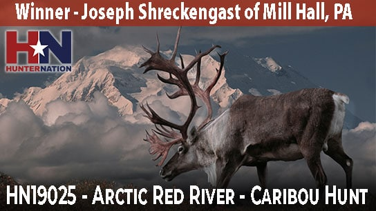 HN19025-Arctic-Red-River-Caribou-Hunt_Winner_544