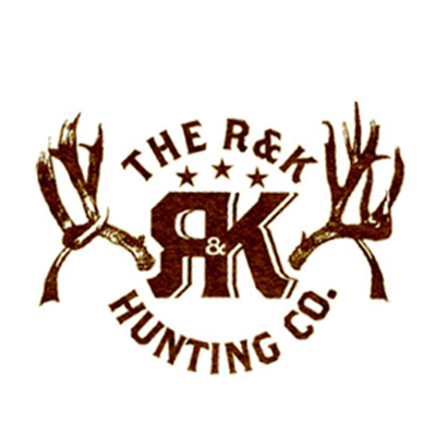 The-R&K-Hunting-Company-01-logo-white-400x400