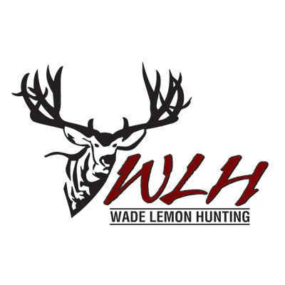 Wade-Lemon-Hunting-01-logo-white-400x400