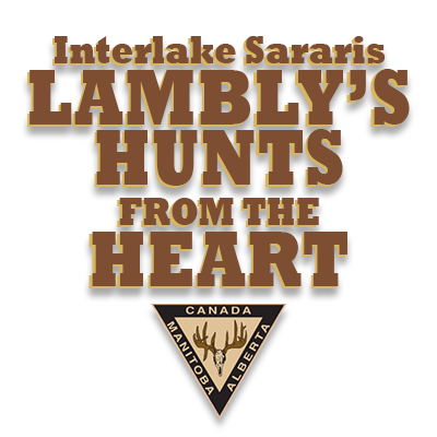 lamblys-hunts-from-the-heart-01-400x400