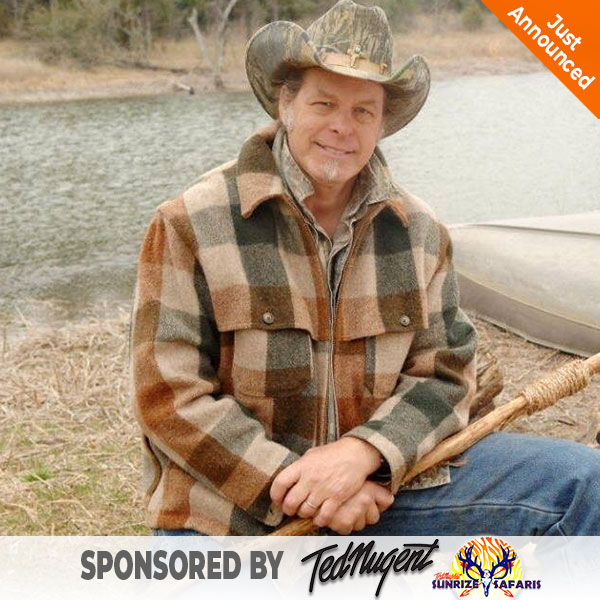 hunter-nation-dream-hunt-2020-01-ted-nugent-whitetail-hunt-04-600x600