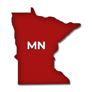 Minnesota-600x600-Red-01