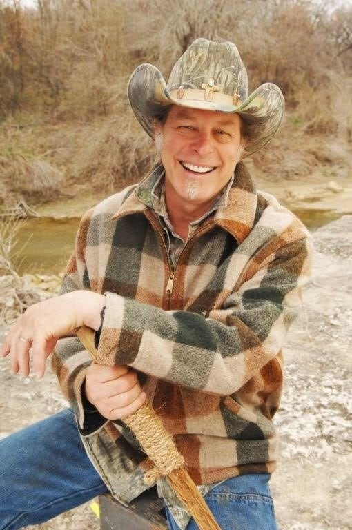 ted-nugent-plaid-portrait-201902