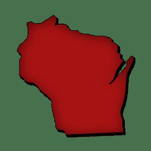 HN-ST-Wisconsin-Red-00-300x300
