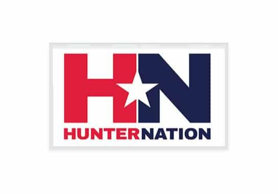 hunter-nation-membership-individual-decal-544x544